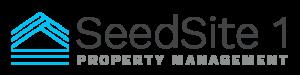 SeedSite logo